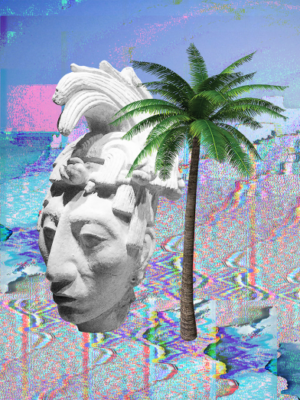 Tropical Virtual