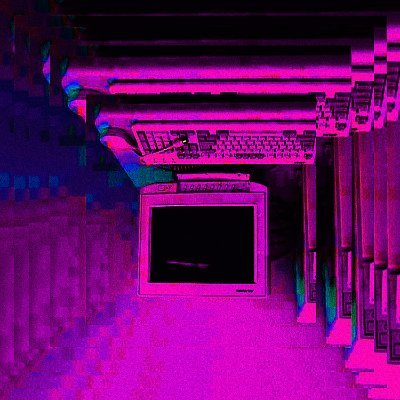 vapor memory