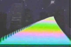 Censorship And Copyright In Cascading Cyberspace 2 Banner Image